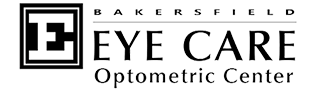 Bakersfield Eye Care Optometric Center