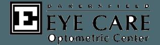 Bakersfield Eye Care Optometric Center